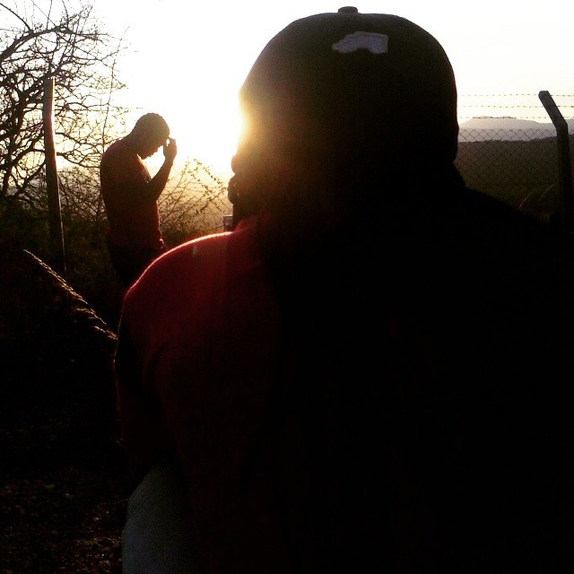 Photographer caught red handed..Phontographers Jemi Phontography TtuCviews Sunsets Beautifulpeople