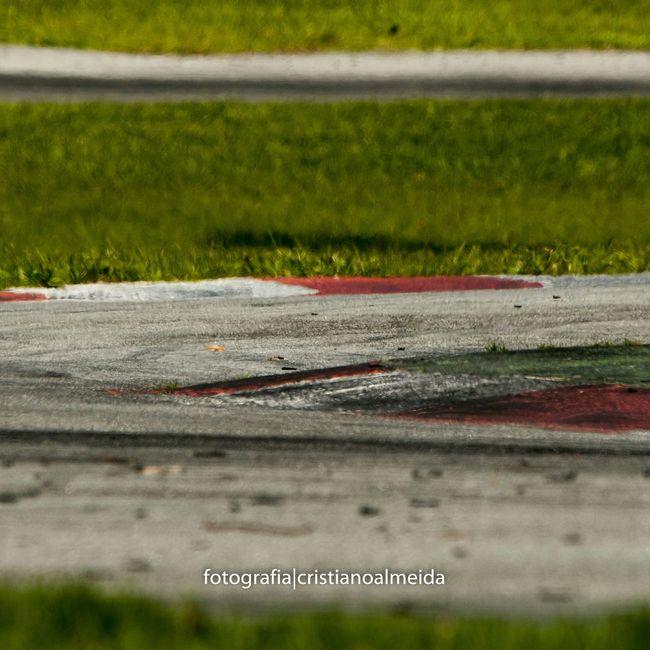 Go Kart Kart Racetrack F1kart Brasil Interlagos