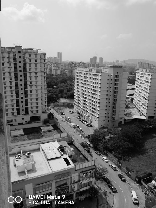 EyeEm Best Shots Mate9 Huaweimate9 Randoms Cityscape Architecture EyeEm Vision Outdoors MonochromePhotography Monochrome _ Collection Monochrome_life Monoart City