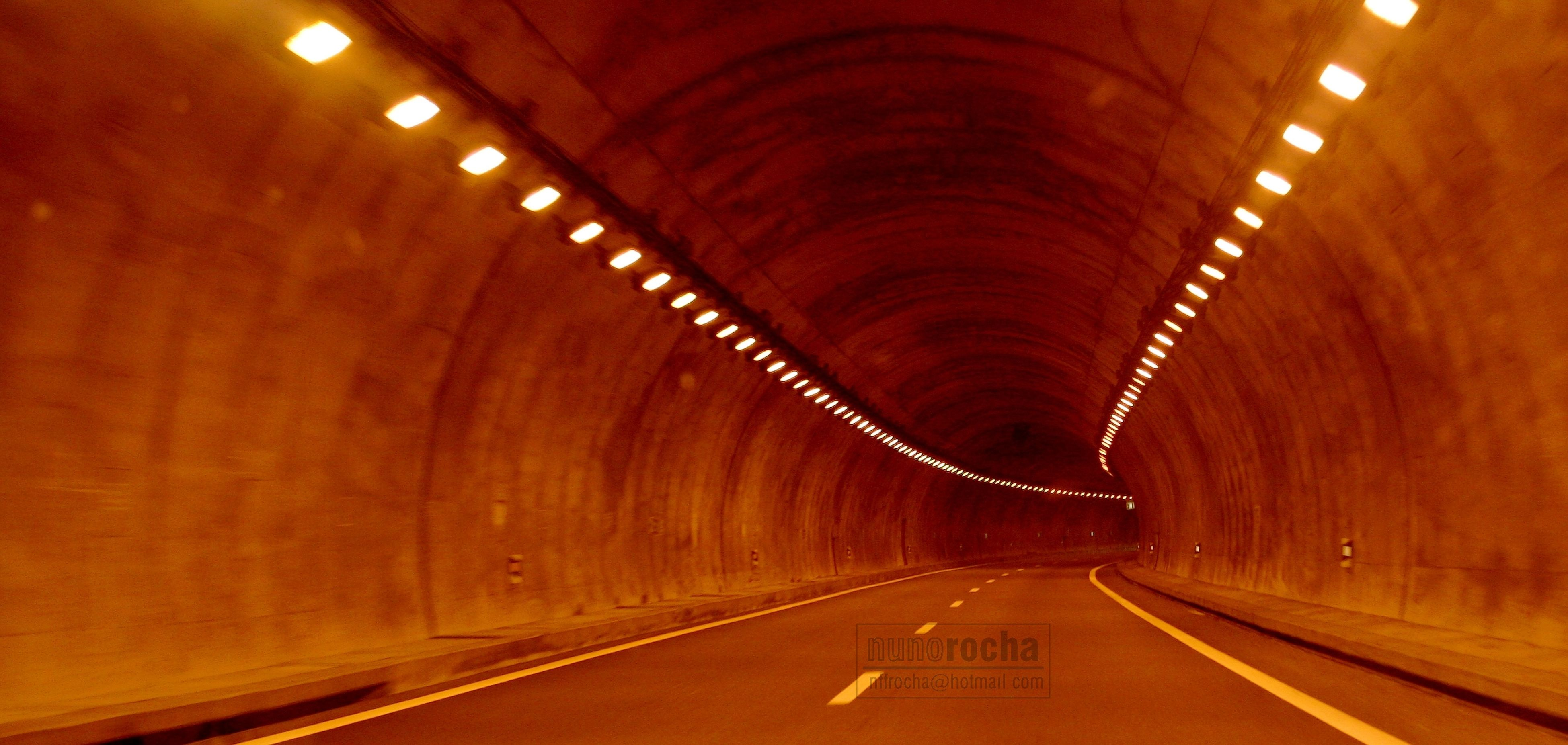 the way forward, tunnel, illuminated, indoors, transportation, diminishing perspective, vanishing point, ceiling, arch, lighting equipment, architecture, built structure, road, empty, underground, night, connection, curve, light at the end of the tunnel, subway