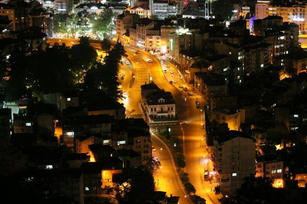 Trabzon`dan Manzaralar Trabzonmeydan