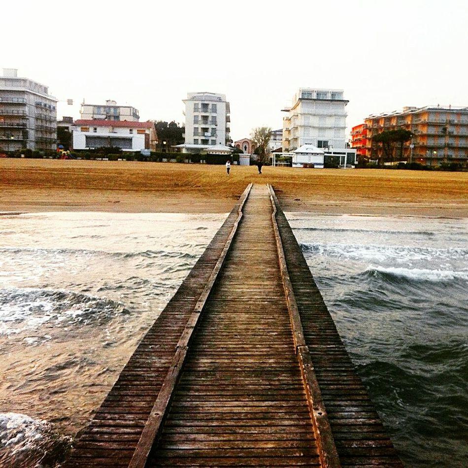 EyeEm Gallery EyeEm Best Shots Holidays ☀ Seeing The World Travel Destinations Chilling Italy Holidays Beach Time