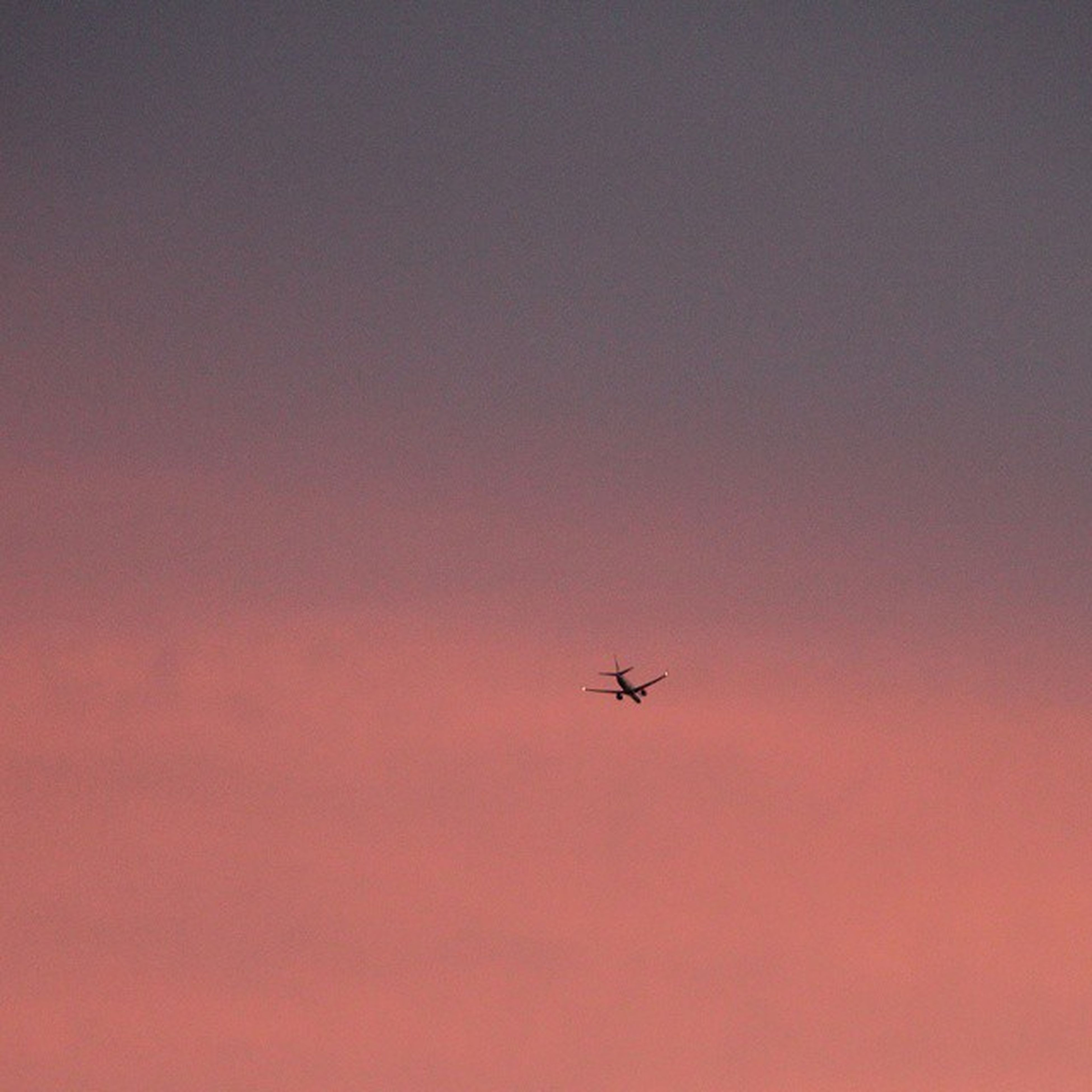 flying, transportation, airplane, air vehicle, mode of transport, mid-air, low angle view, sky, on the move, journey, copy space, travel, silhouette, sunset, public transportation, cloud - sky, nature, commercial airplane, outdoors, helicopter