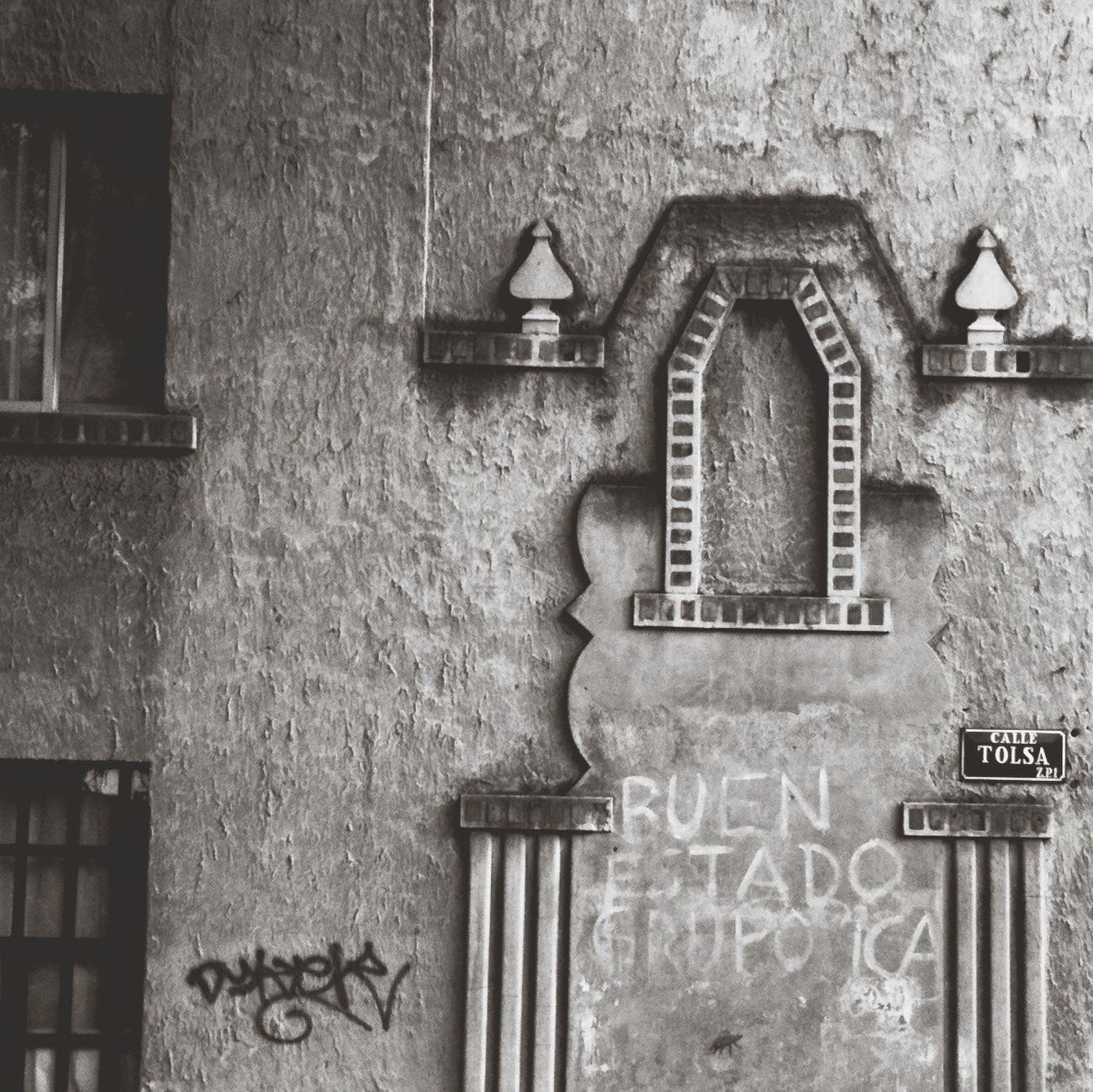 buen estado Urban AMPt_community Architecture Mexico City