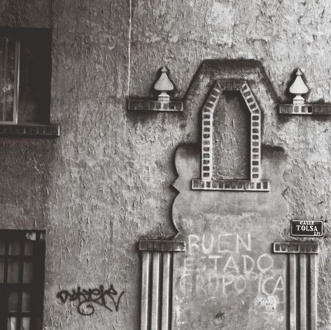 buen estado Urban AMPt_community Architecture Mexico City