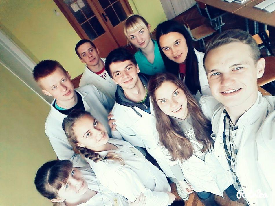 студенты медицина отдых Практика жизнь студента Student Student Life Practice Time  Medicine