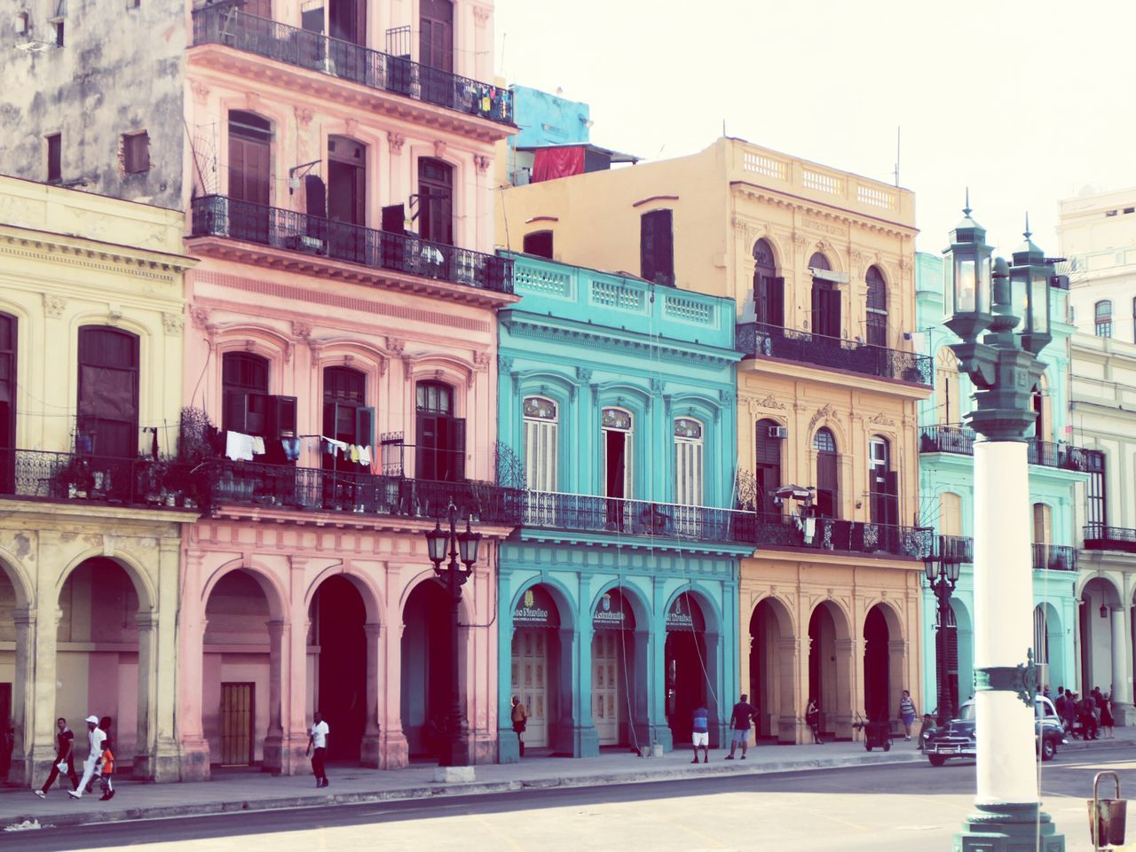 Havana Cuba Travel Photography The Traveler - 2015 EyeEm Awards Streetphotography The Great Outdoors - 2017 EyeEm Awards The Architect - 2017 EyeEm Awards