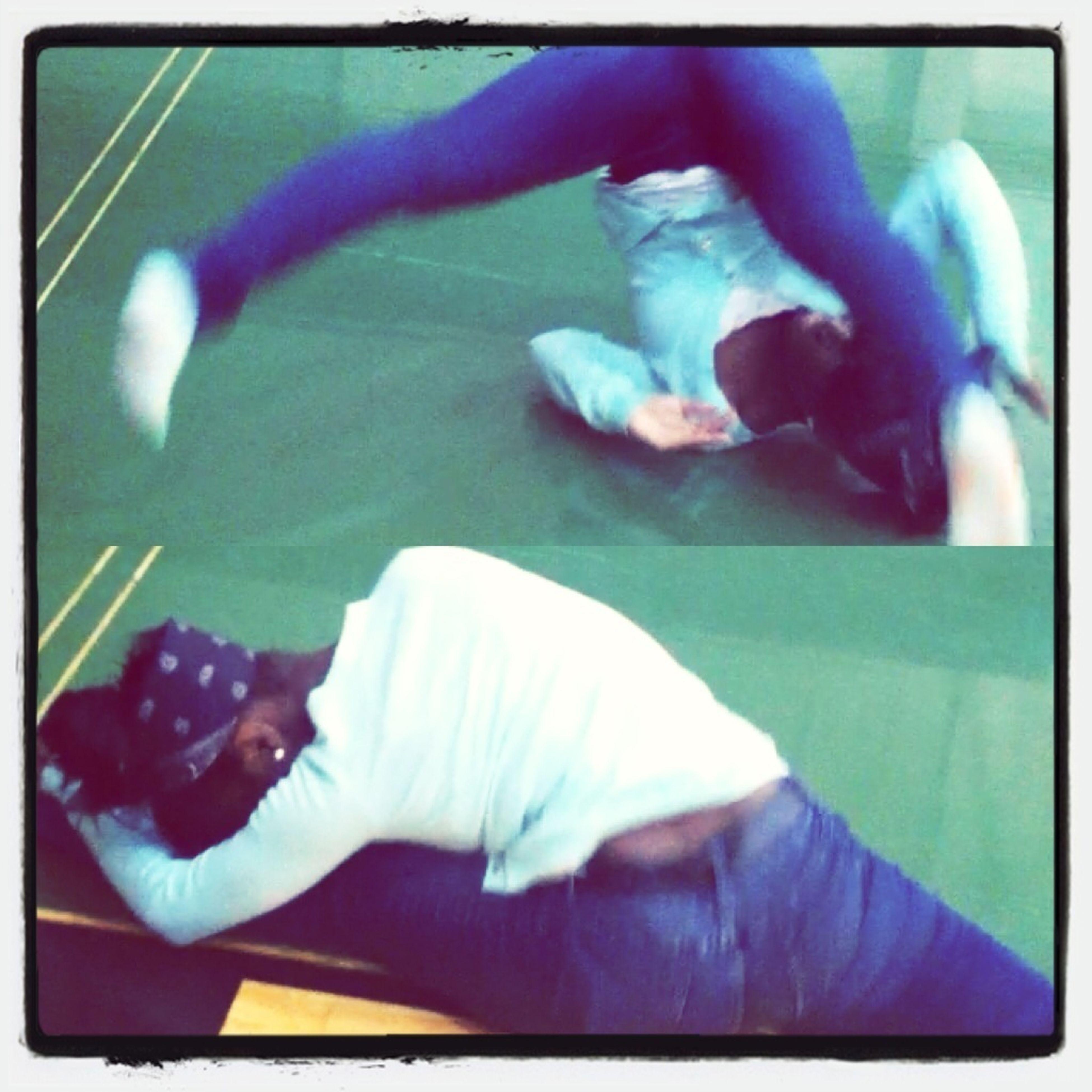 Flexible Muchh