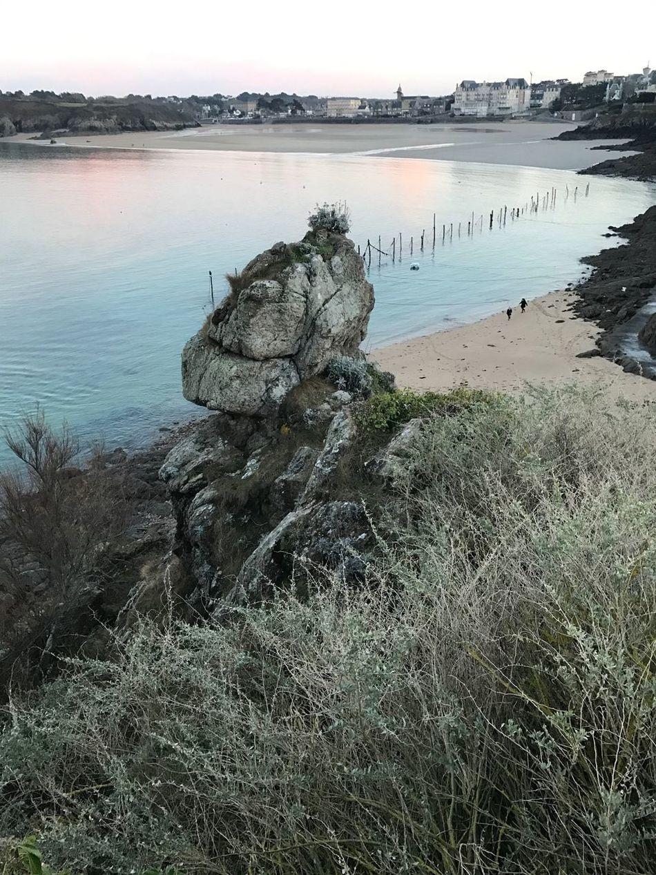 Bretagne Water Plage