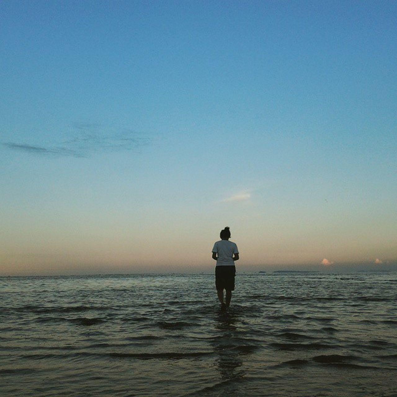 Beachlife Ngolife Visitph Vscocam
