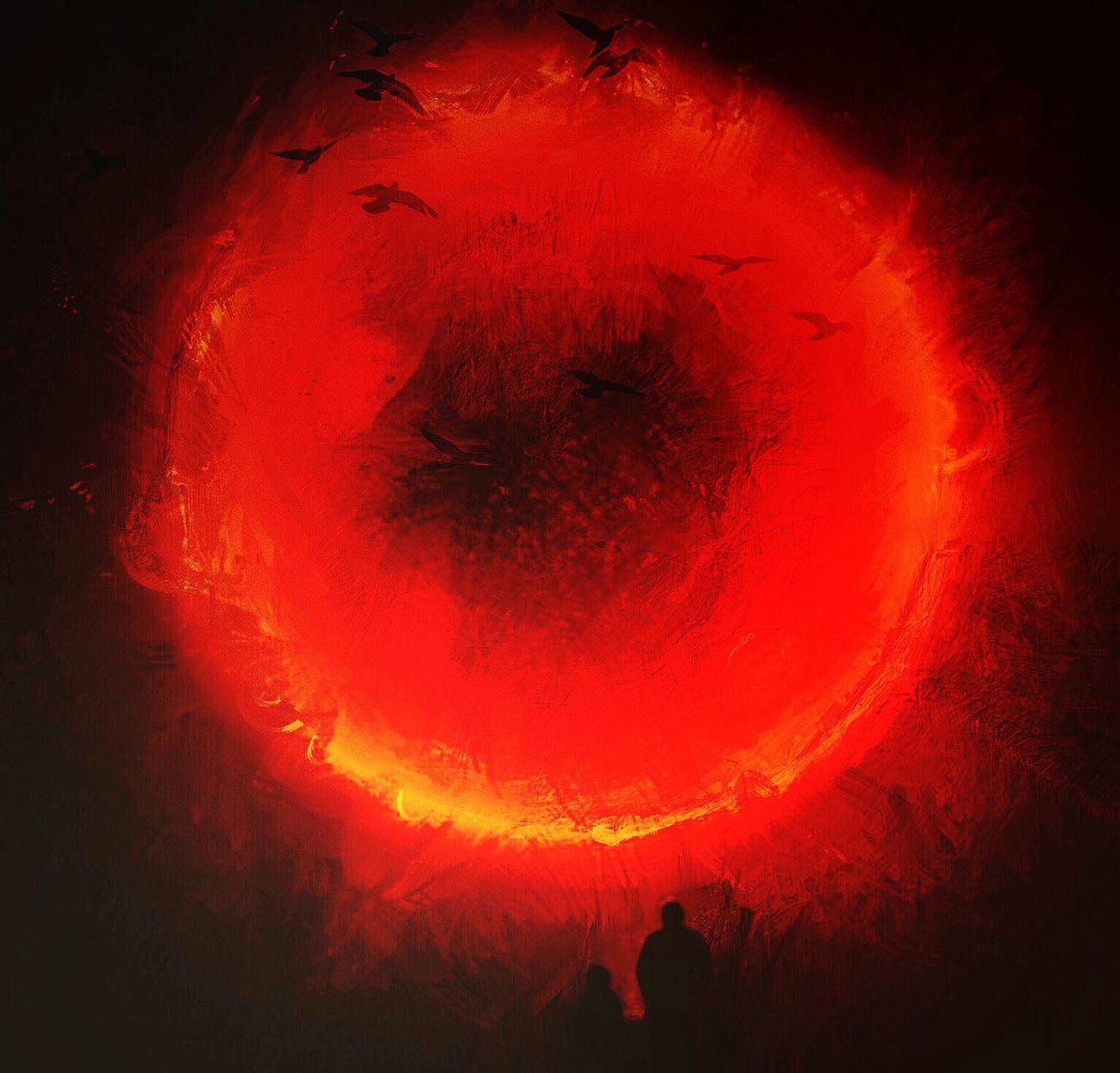 [a:density God Father & Son Bird Récurrences Bonne Nuit Dès Le Départ Faut Que Tu Comprennes Sun Enjoying The Sun France