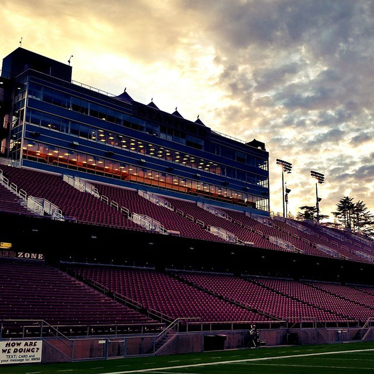 SetDay Week1 pt.2 College Football Stanford on Pac12Networks on Saturday
