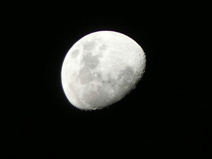 Moon Moonlight Moonshine Moon Shots The Moon Moon_collection (unedited by Lumix FZ300)