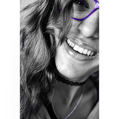 Purple Glasses' s Smiileee :D Recentforrecent Like4like Likeforlike Recent4recent Likesforlikes Spamforspam Followback Follow4follow R4r Rowforrow Likeforlikes Followme Recentforrecents Followforfollow Sfs Recentforrecentalways L4l Spam Spam4spam Likeforfollow Like4likes Selfie Follow Recent4recents S4S recent lfl f4f 20likes