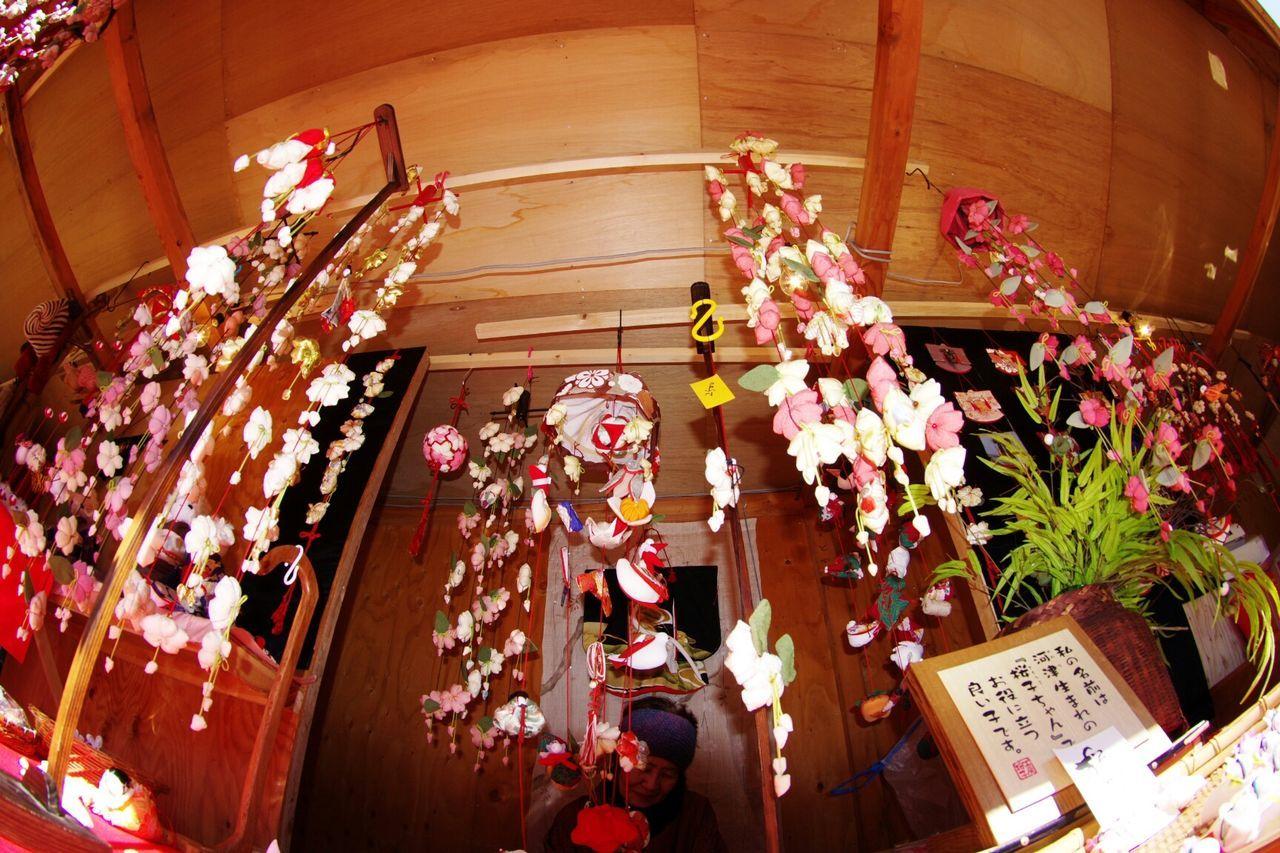 Japan Photography Pentax K-3 Pentax Japan Hinamatsuri Turusibina Travel Photography Japan Japanese Culture Japanese Festival
