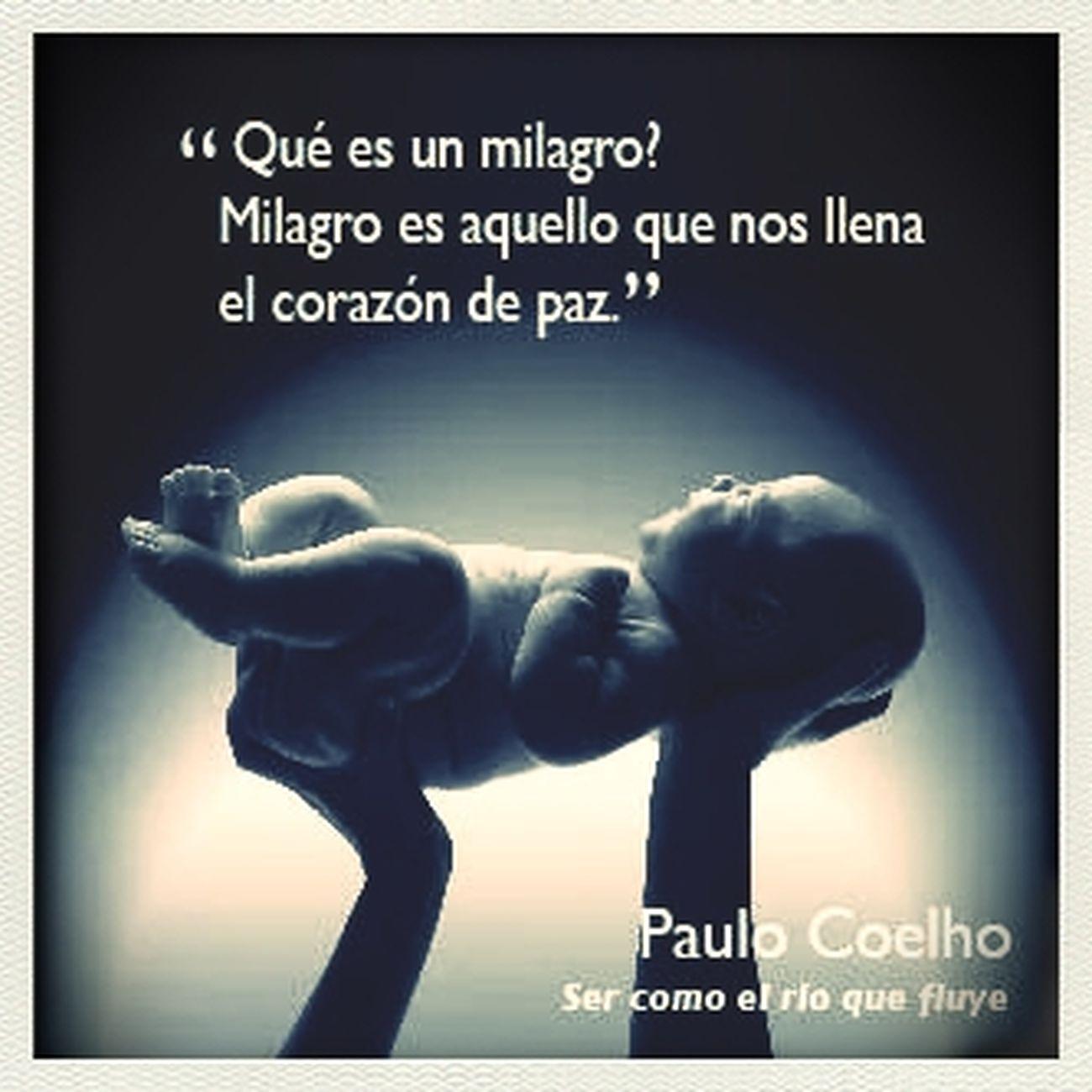 I Love My Baby 💖 Sos una bendición para nuestras vidas y un milagro hermoso, falta poco por conocerte ? ??....?? Ian Samuel