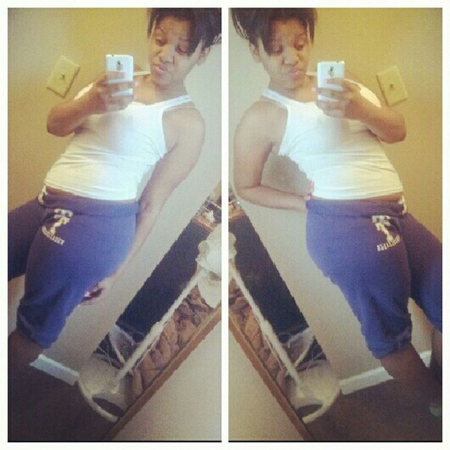Cooling :)