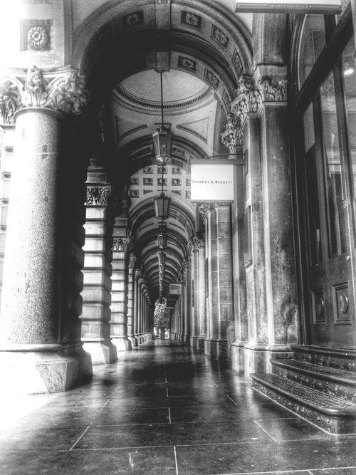 something old Architecture Don Filter Black & White EyeEm Best Shots
