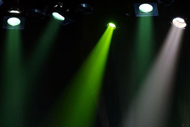 Deceptively Simple Spotlight Concert I Love My Job! Getting Inspired EyeEm Best Shots Eye4photography