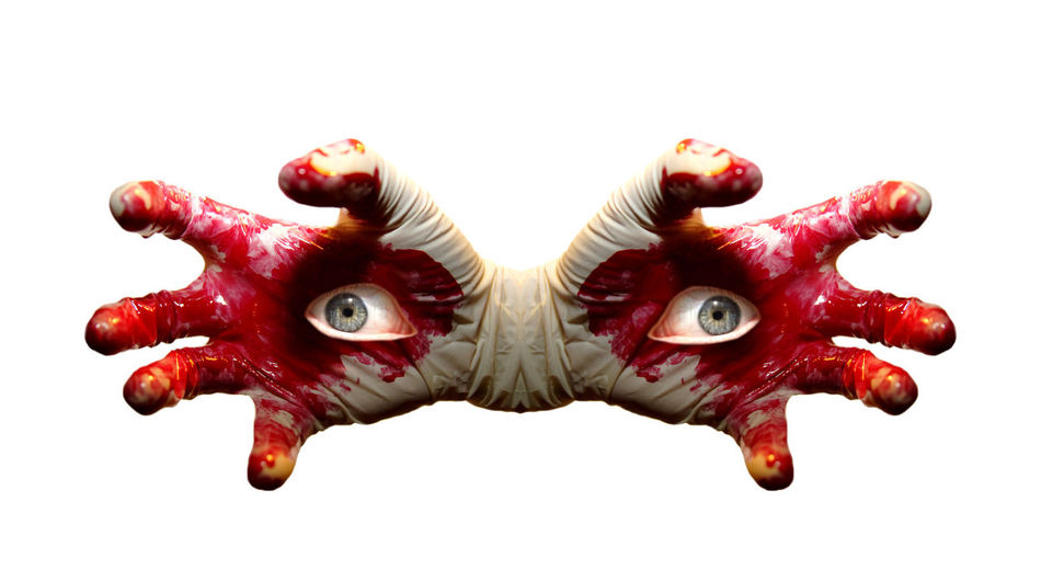 Beautiful stock photos of graphic art, Abstract, Art, Blood, Close-up