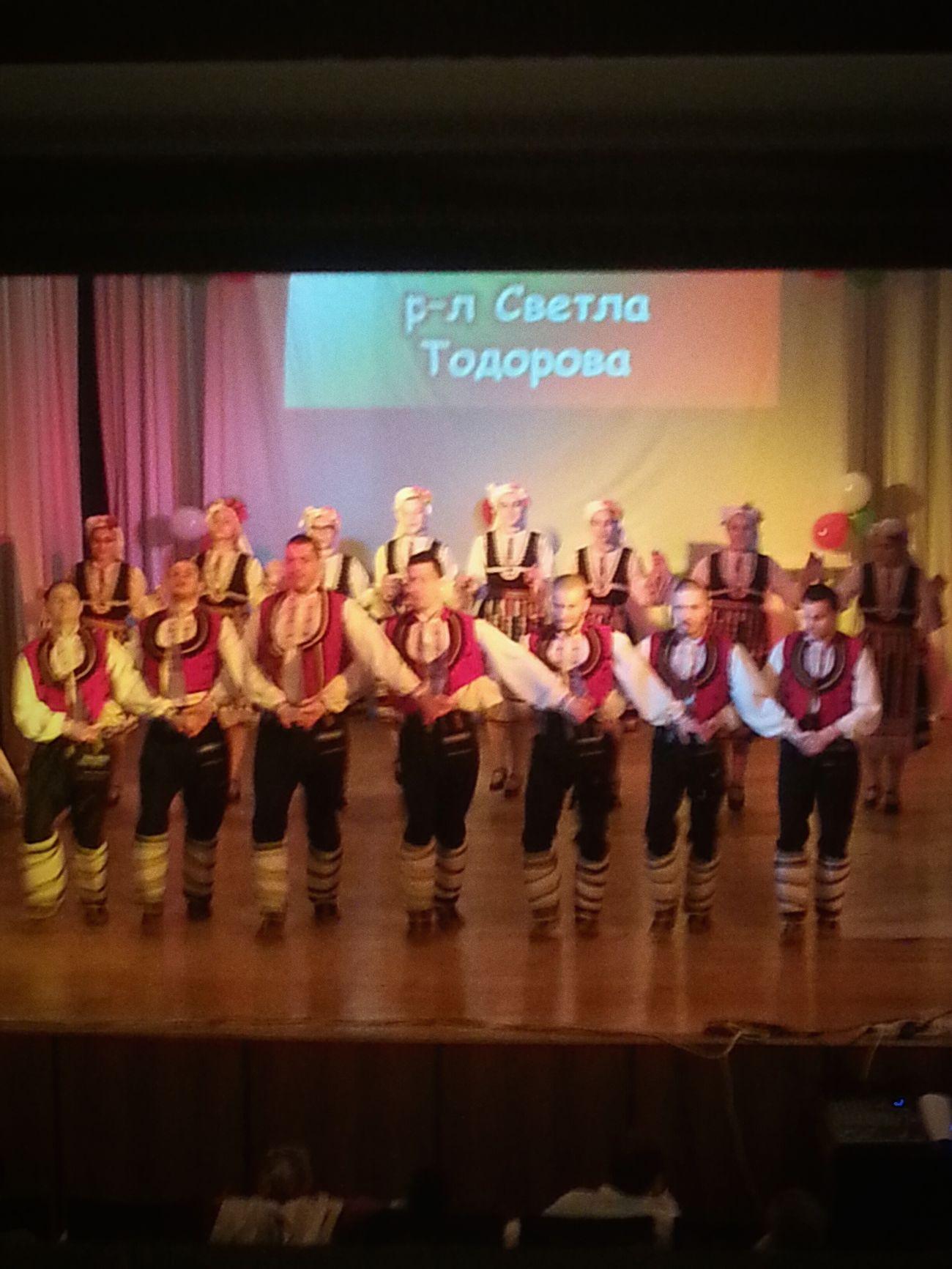 Bungarian People Dance Bulgarian Folklore Bulgarian Traditions Bulgarian Dancers Beautiful Bulgaria 😍🔝