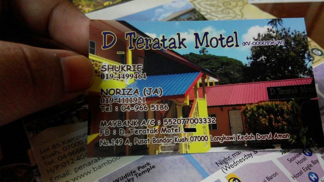 Bestmotel In Langkawi Nice Cheap Room Holiday Langkawi Beautiful Shoppingdo visit their website at d_teratakmotel/facebook