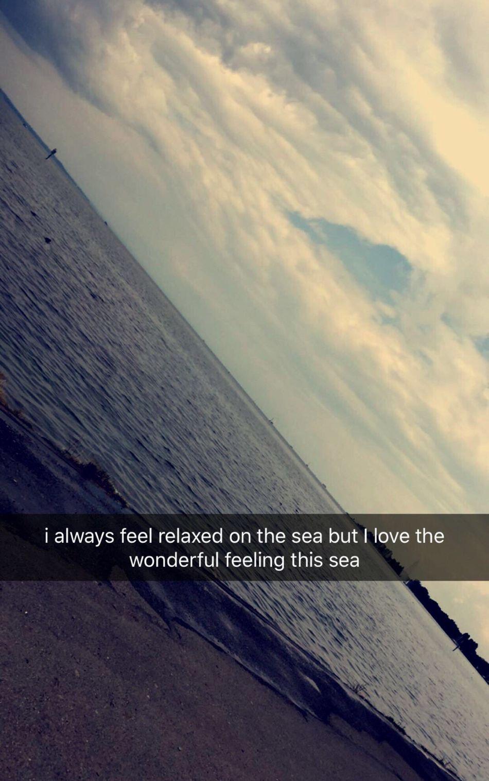 Diary Remember Love ♥ Always Sea Feeling Kreuzlingen Swizerland Bodensee