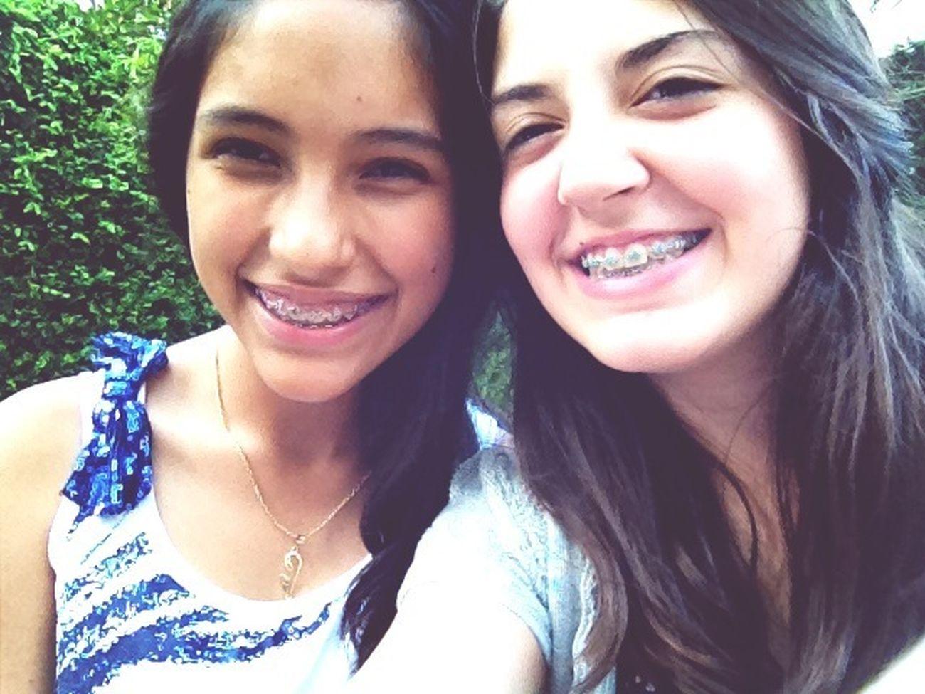 Con Chelita