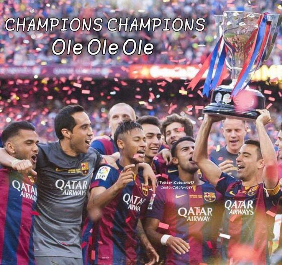 نيمار♥ سواريز بيكيه البرشا برشلونه برشلونا ميسي  Messi نيمار