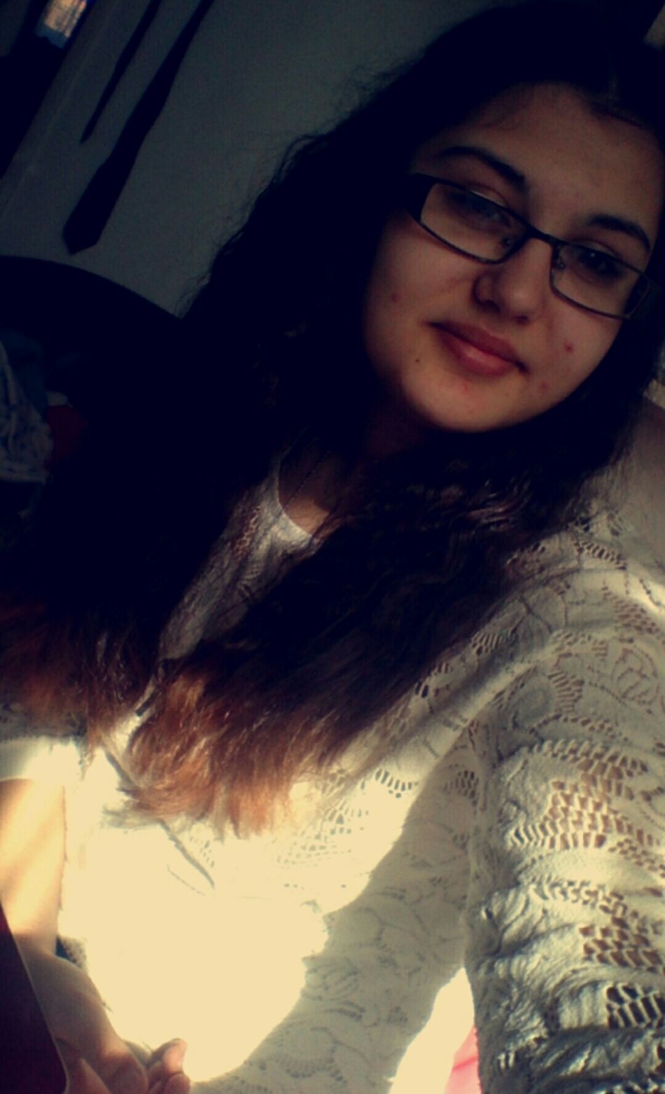 Happy Easter Everyone! Sunny☀ Bored At Home Just Smile ✌ Peace ✌ Feeling Beautiful Happy Easter!