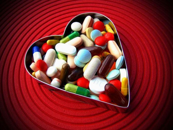 Proud 2 b a pharmacist ☺☺☺☺