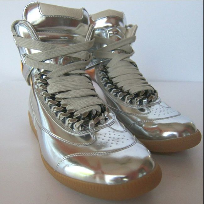Highendfashion Mensfashion Style Menwithclass Designing Fashion Photography Fashionblogger Fashion Shoes Fashionphotographer Fashion Design