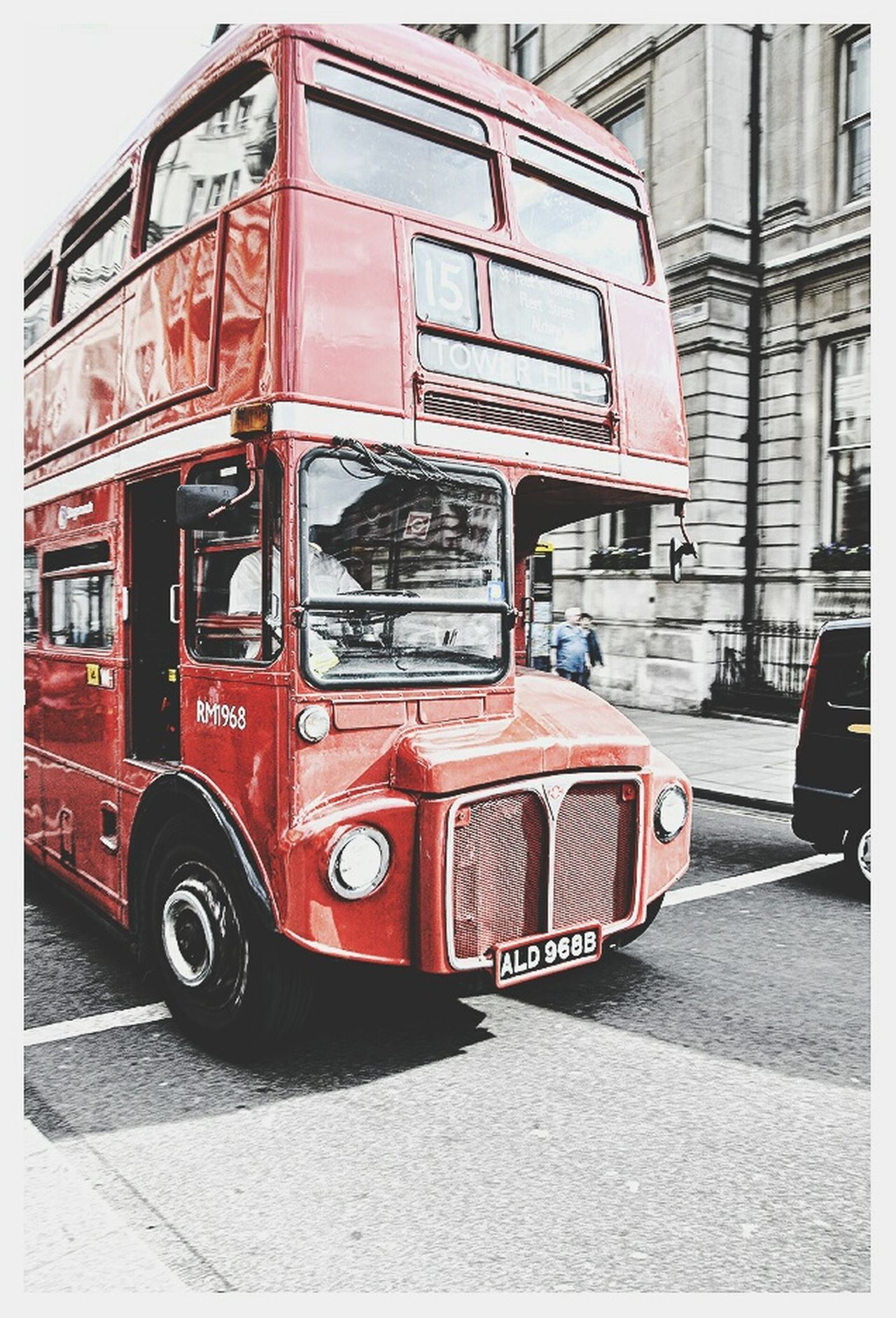 London Lifestyle bus Londonbus Bus London London Streets Londoncity London Bus Stefanopagliucaphotography London London London!!!