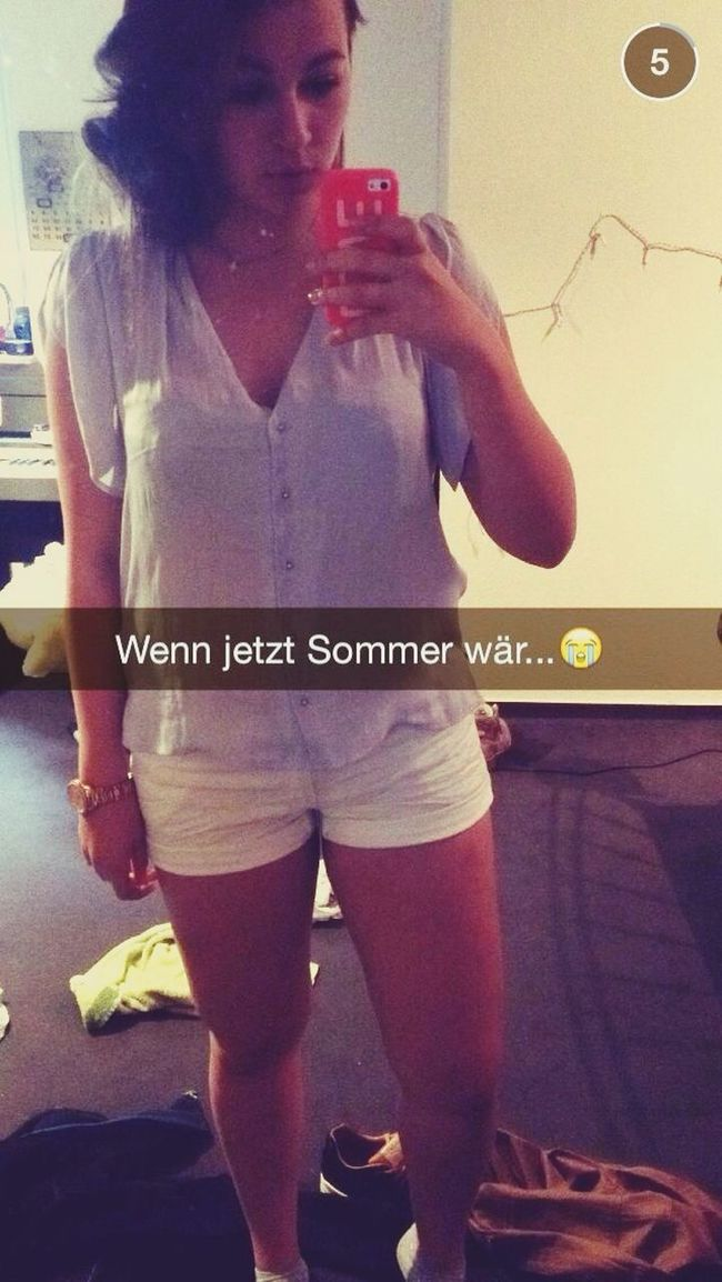 Summerimissyou ?