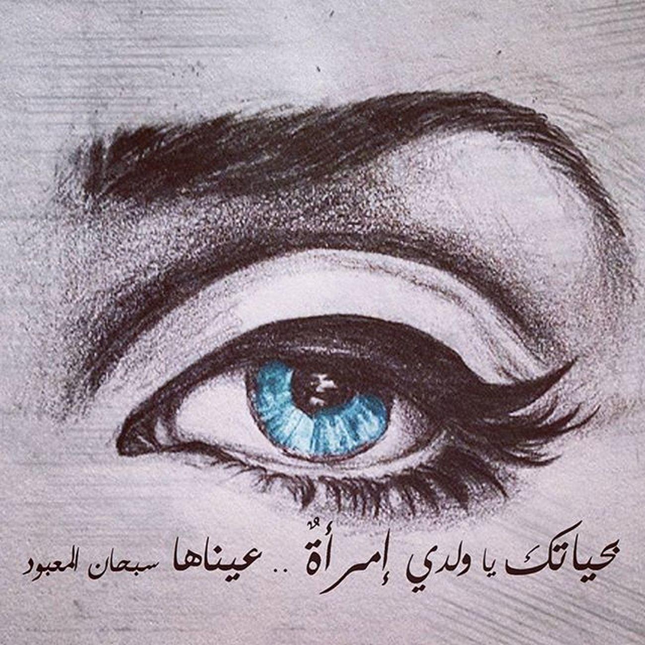 عبد_الحليم_حافظ