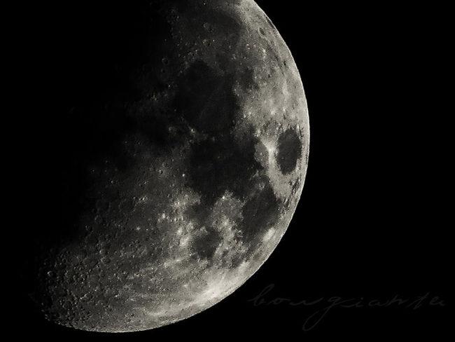 Astronomy Borgiante Cdmx Cielo Circle Dark Luna Mexico Mexico City Moon Moon Surface Nature Night Noche Planetary Moon Sky Space Space Exploration Tranquil Scene