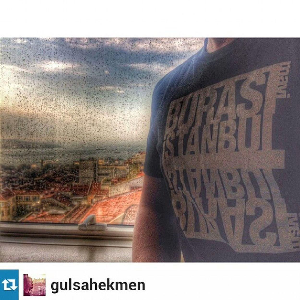 Burasiistanbul Mavi — Burası İstanbul. Hüzün burada, coşku burada, aşk burada, kavga burada, kız kulesi burada ...:))) E Gülşah da burada Modelimizgizli