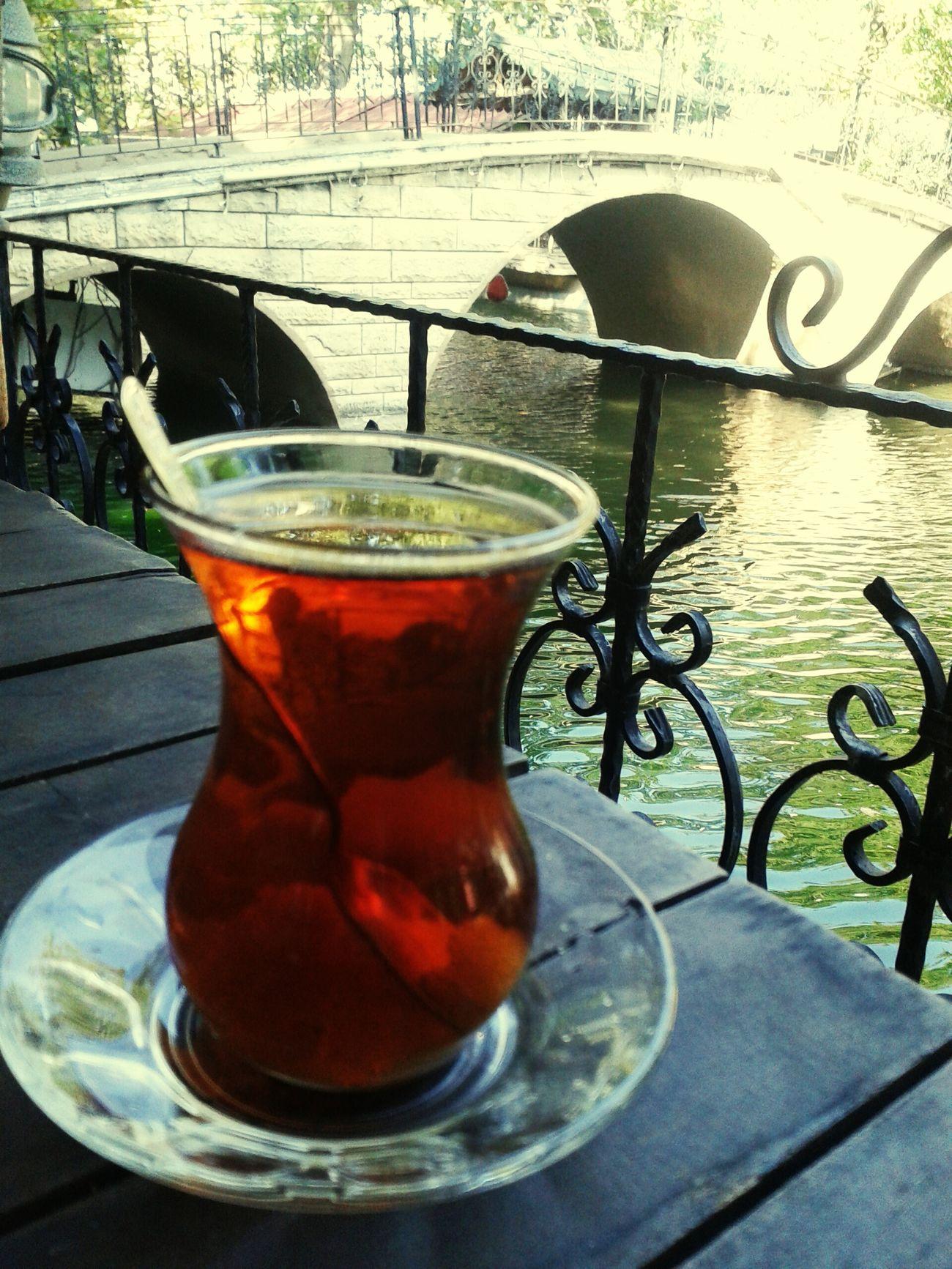 çay Love ♥ Mesirealanı