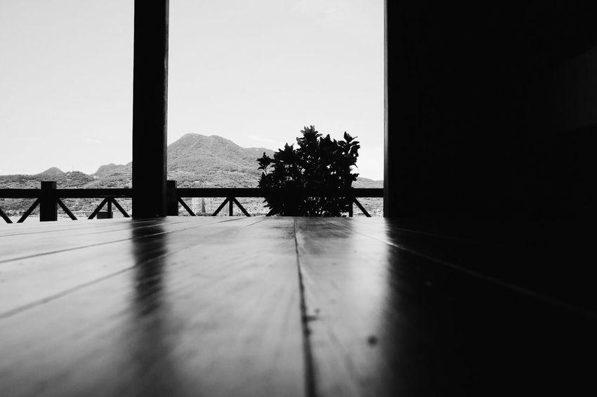 Canon Canonphotography Blackandwhite Mountain VSCO Vscocam Outdoors Black & White Black And White Monochrome Photography