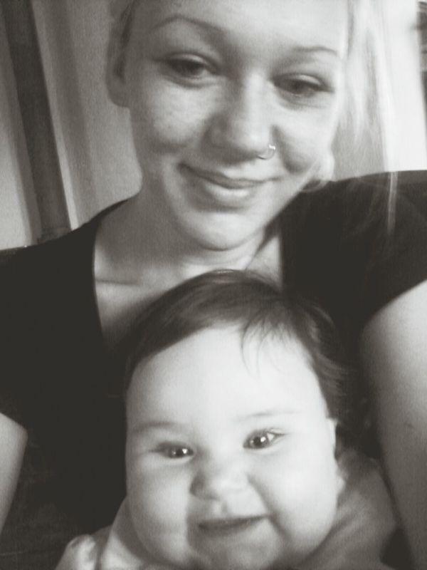 Emily.♥