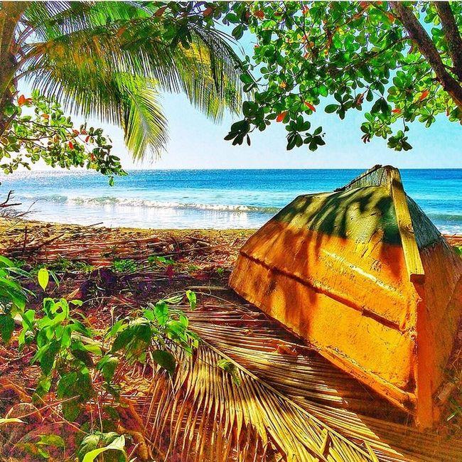 Ilivewhereyouvacation Ig_caribbean_sea Islandlivity Instagramhub Ig_caribbean Iphonesia Grenada Awesomecaptures Allshots_ Hdrstylesgf Hdrzone Westindies_nature Westindies_color Wu_caribbean Nature Nuriss_tag