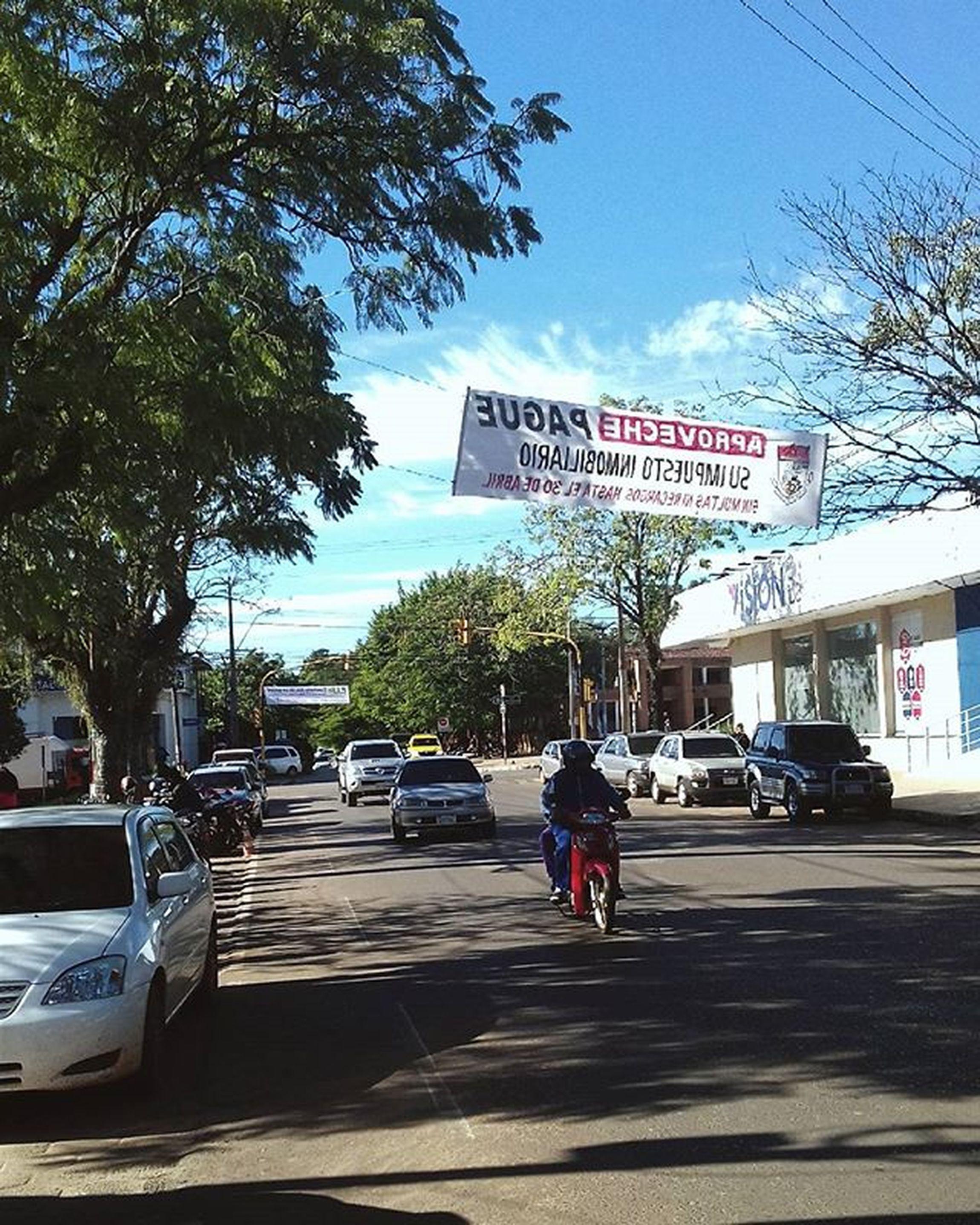 Sem filtro 📸 Pyfotografia Paraguayfotografia Temuestroparaguay