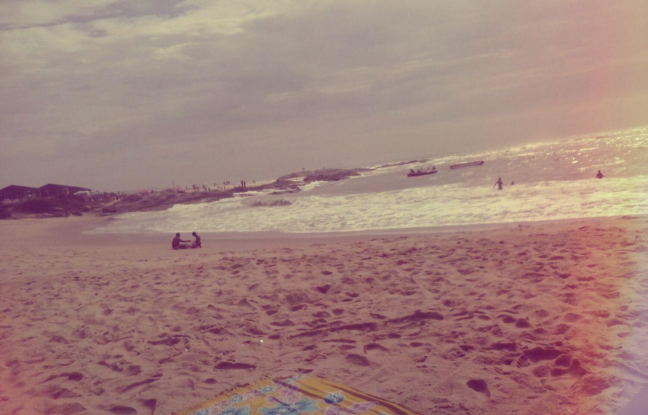 Photpgraphy Olhardebolso Pontodevista Praia