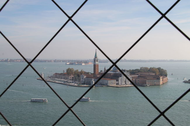 Eyem Best Shots First Eyeem Photo From My Point Of View Italia Italy Italy❤️ My Travel In Italy Panorama Photo Photographer Photography Photooftheday Photoshoot Popular Photos Purist In Photography Street Photography Taking Photos The Purist (no Edit, No Filter) Travel Travel Photography Traveling Travelling Venezia Venice Venice, Italy
