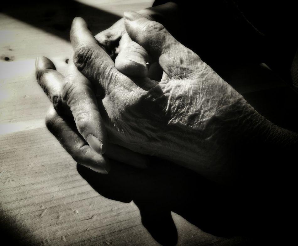 Beautiful stock photos of prayer, Anxiety, Close-Up, Detail, France