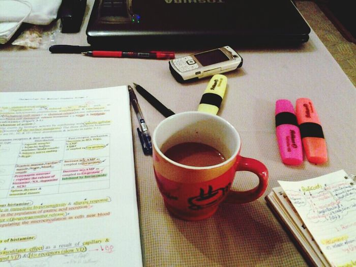 Hanging Out Coffee & Study Hi! That's Me Hello World Check This Out That's Me Coffee Time Medical Student
