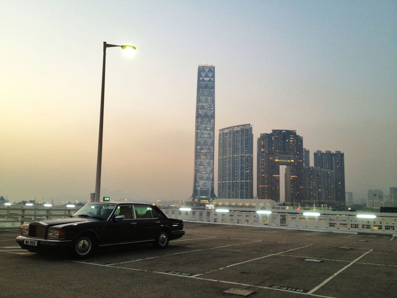 Beautiful stock photos of car, Architecture, Building Exterior, Built Structure, Car