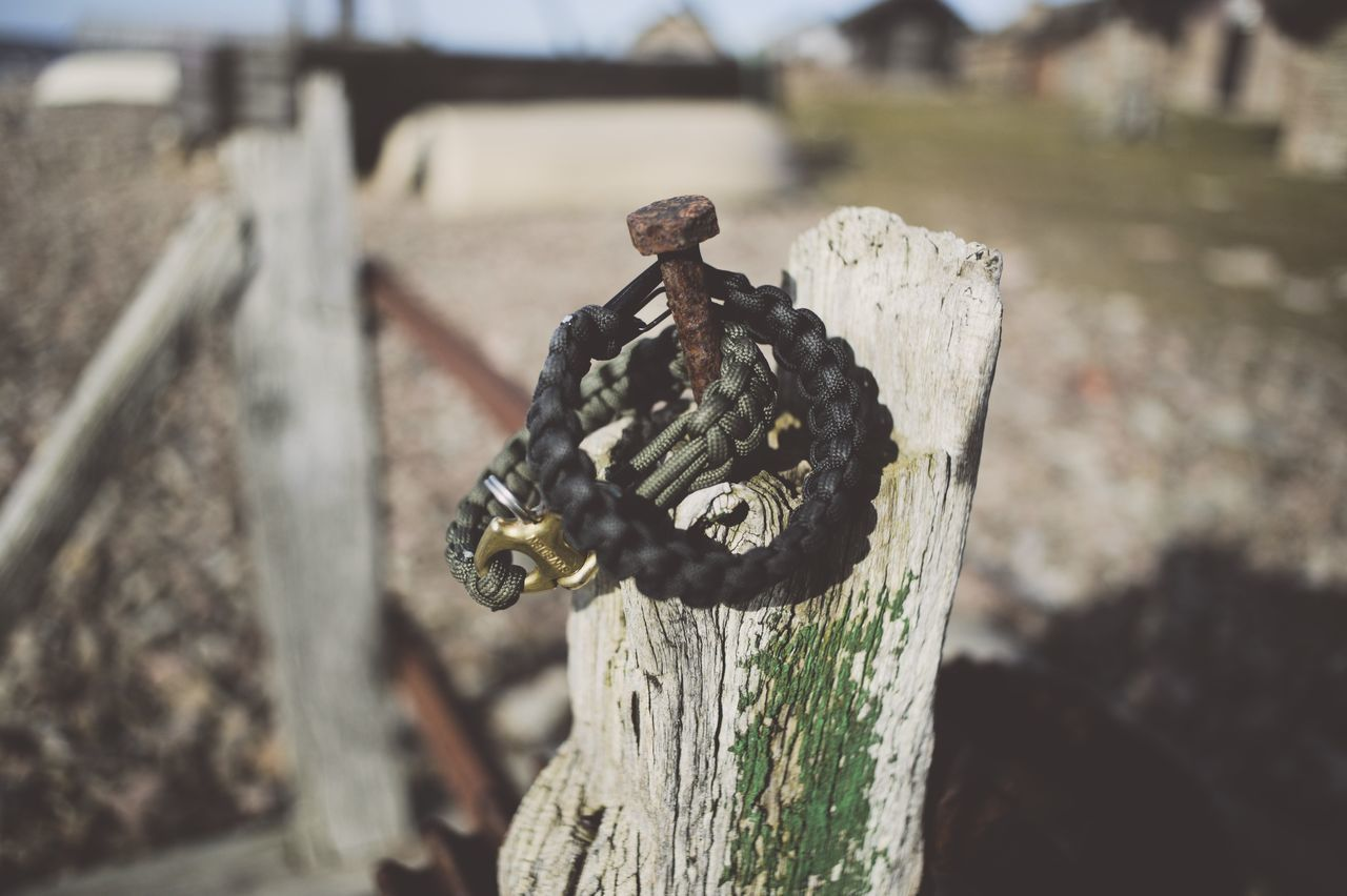 Beautiful stock photos of jewelry, Bracelet, Close-Up, Day, Focus On Foreground