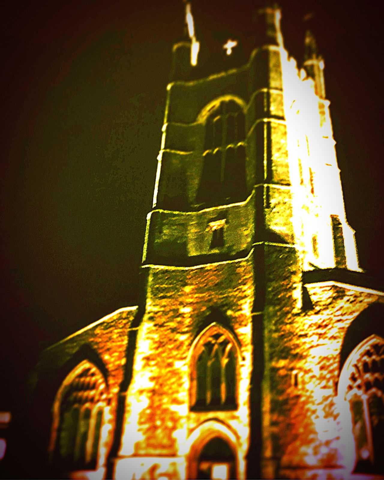 Peterborough 2016