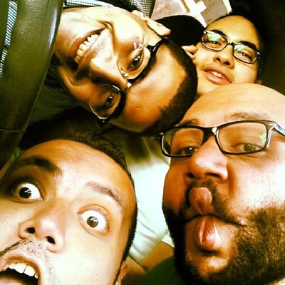 Selfie Instaselfie Instaphoto Instarahmi rahmi instaboshi boshi